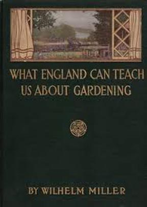 What England Can Teach Us About Gardening2