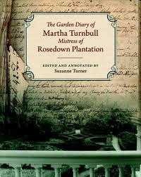 Turnbull book cover LSUpress