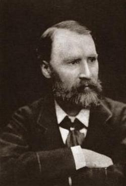 John Sedding (XXX_XXX) [Image courtesy of julia&keld]