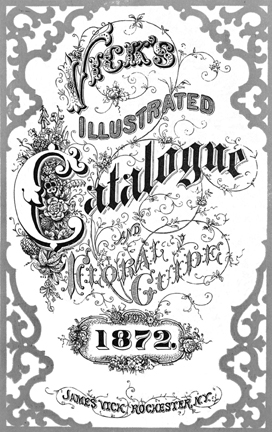 11. 1872 cover